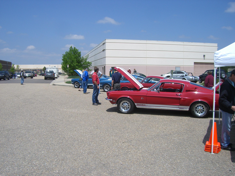 auto-pics-372