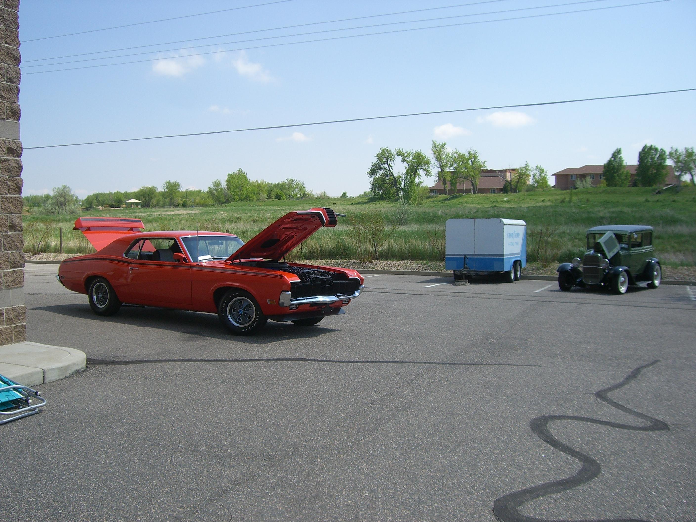 auto-pics-378