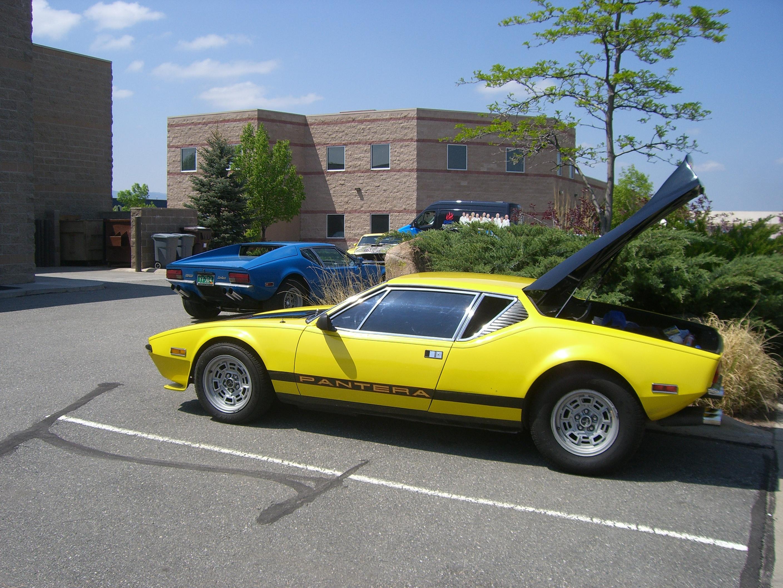 auto-pics-382