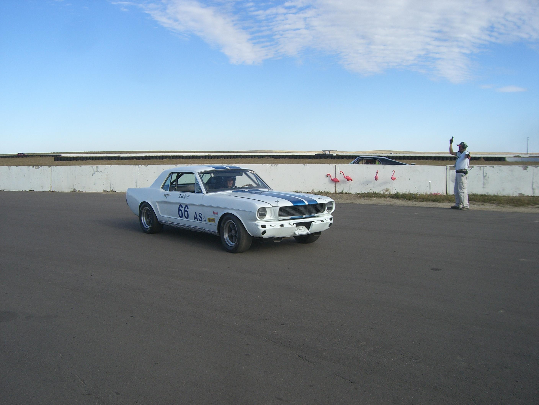 rmvr1009-013